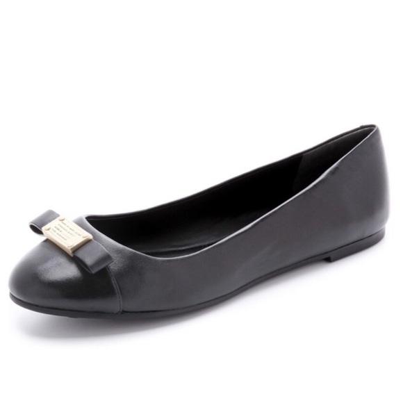 Marc Jacobs Shoes - Marc Jacob flat shoes